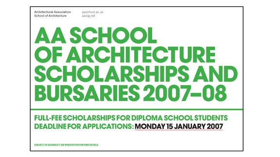 scholarships-card-side-one1.jpg