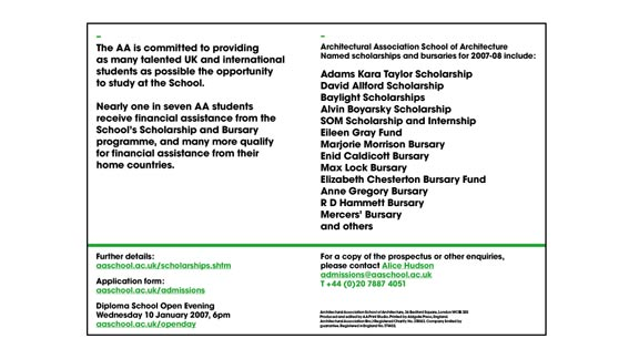 scholarships-card-side-two.jpg