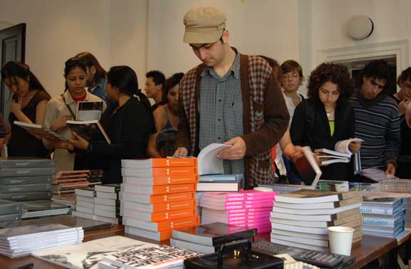 booksale-copy.jpg