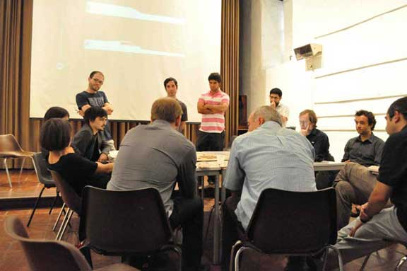 final-jury-01_photo-by-ulisesjuliao.jpg