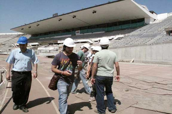 site-visit-to-the-nationalstadium-complex-in-santiago_photo-pedro-alonso_02.jpg