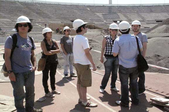 site-visit-to-the-nationalstadium-complex-in-santiago_photo-pedro-alonso_04.jpg
