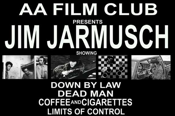 jim-jarmusch-season.jpg