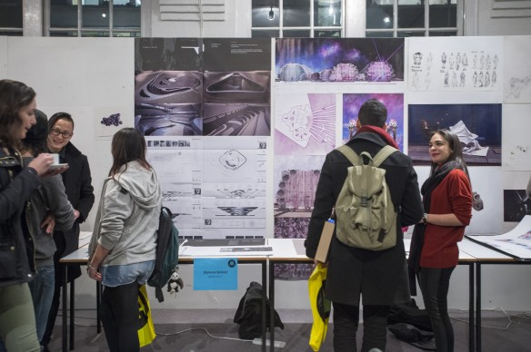 Undergraduate_Open_Day_VB_2014_01_24_0017