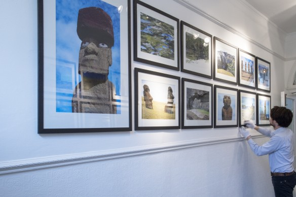 Photo_Library_Easter_Island_exhibition_VB_2014_03_19_