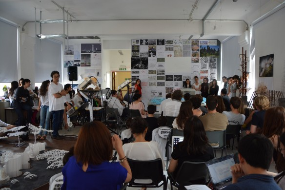 Summer_School_Final_Jury_VB_2014_07_25_005