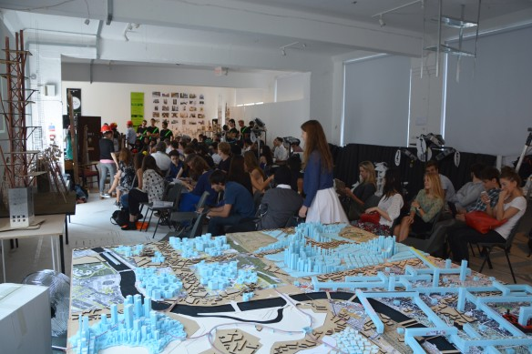 Summer_School_Jury_BB_2014_07_25_008