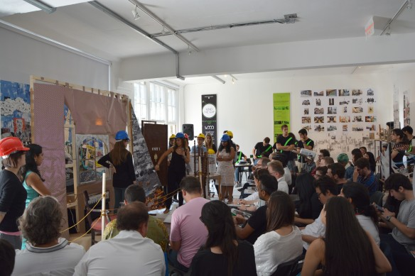Summer_School_Jury_BB_2014_07_25_022