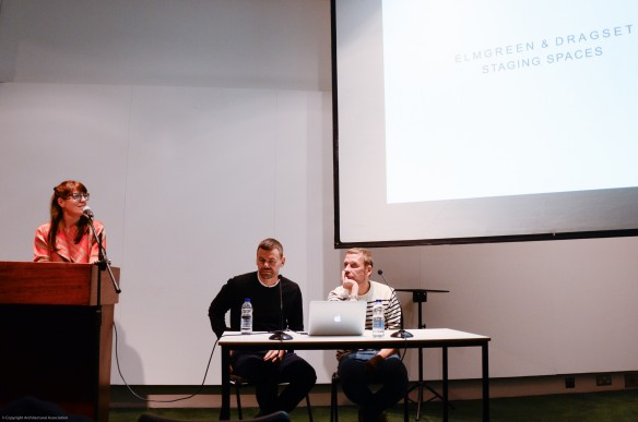 Lecture_Elmgreen_and_Dragset_Staging_Spaces_Oct_15_2015_Ping_Ping_Lu (1 of 4)
