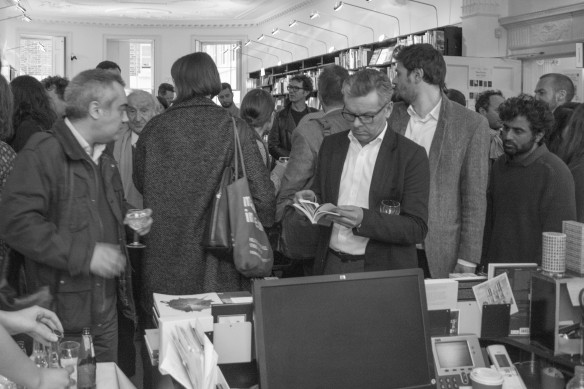 Eric_Parry_booklaunch_Ping_Ping_Lu_2016_04_27_006