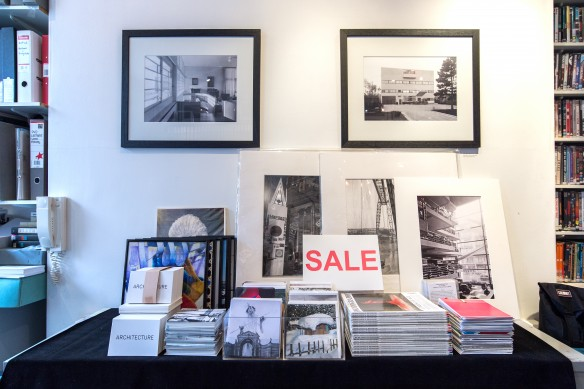 Photo_Library_Sale_2016