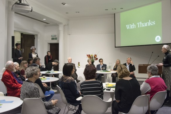 With_Thanks_Supporters_Evening_Sasha_Savtchenko_2017_10_27