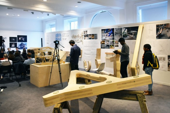 Design & Make_Jury_BB_2017_12_12