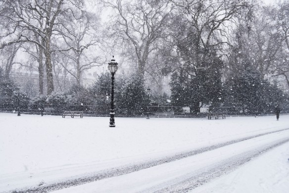 Snow_Bedford Square_BB_2018_02_28_001