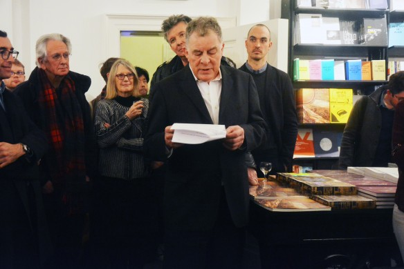 Tony Fretton_Book_Launch_Charlotte_Chan_2018_02_26